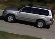 toyota land cruiser 100 series-15782