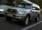 toyota land cruiser 100 series-15804