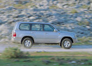 toyota land cruiser 100 series-15828