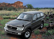 toyota land cruiser 100 series-15840