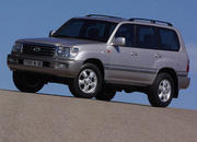 toyota land cruiser 100 series-15789