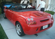 toyota mr2 spyder-16200