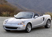 toyota mr2 spyder-16209