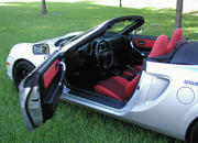 toyota mr2 spyder-16105