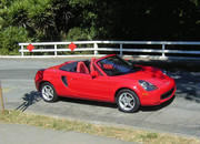 toyota mr2 spyder-16143
