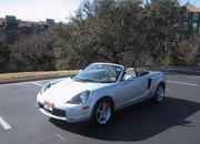 toyota mr2 spyder-16158