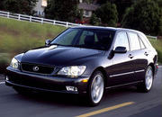 lexus is 300 sportcross-8858