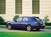 lexus is 300 sportcross-8852