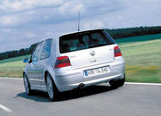 volkswagen golf gti 25th anniversary-16866