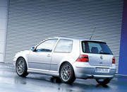 volkswagen golf gti 25th anniversary-16857