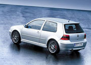 volkswagen golf gti 25th anniversary-16860