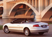 chrysler sebring convertible-3213