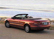 chrysler sebring convertible-3216