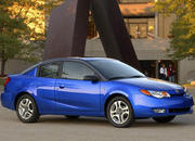 saturn ion quad-14057