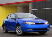 saturn ion quad-14060