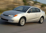 saturn ion quad-14066
