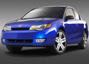 saturn ion quad-14054