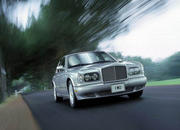 bentley arnage r-2082