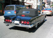 ford thunderbird-5532
