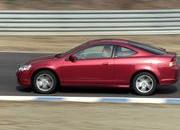 2003 Acura RSX Warning Reviews - Top 10 Problems You Must Know