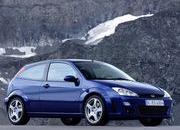 ford focus rs-32406