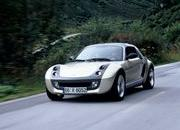 smart roadster coupe-27930