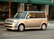 scion xb series 1.0-27634