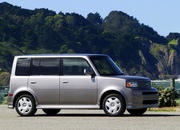 scion xb series 1.0-27643