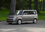 scion xb series 1.0-27646