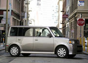 scion xb series 1.0-27652