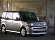 scion xb series 1.0-27662