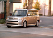 scion xb series 1.0-27625