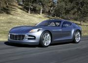 chrysler firepower concept-31851