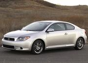 scion tc-27515
