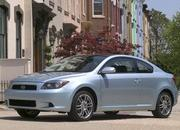 scion tc-27537