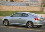 scion tc-27552