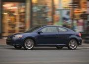 scion tc-27555