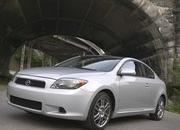 scion tc-27582