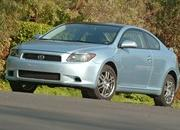 scion tc-27588