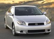 scion tc-27521
