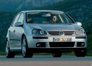 volkswagen golf v-28608