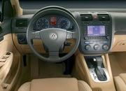 volkswagen golf v-28594