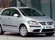 volkswagen golf plus-36248