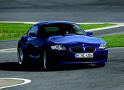 bmw z4 m coupe-35729