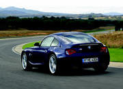bmw z4 m coupe-35720
