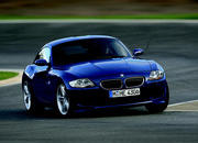 bmw z4 m coupe-35724