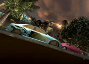 need for speed underground 2-34140
