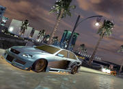need for speed underground 2-34143