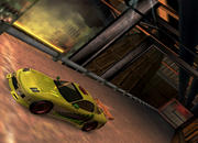 need for speed underground 2-34131