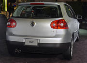 volkswagen golf v-39977